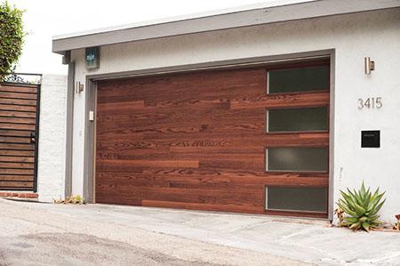 garage door repair bedford dapco garage door service
