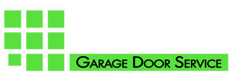 DAPco Garage Door Service