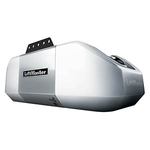 DAPco Liftmaster 8360w