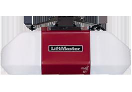 DAPco Liftmaster 8587w