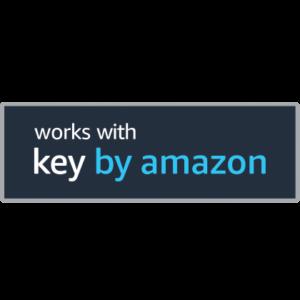 opener amazon key
